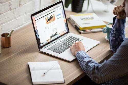 中经新闻网|新闻软文营销和传统信息流广告营销之间有怎样的联系呢?
